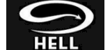 Hell Pizzas
