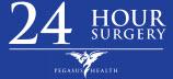Pegasus Health