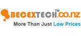 BecExTech