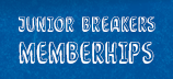 Junior Breakers Membership