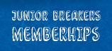 Junior Breakers Membership