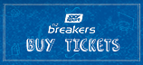 Breakers Tickets