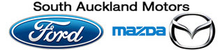 South Auckland Ford